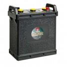 Baterie auto Yuasa 12V 200Ah (712)