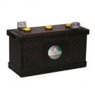 Baterie auto Yuasa 12V 200Ah (722)