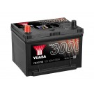 Baterie auto Yuasa 12V 50Ah (YBX3113)