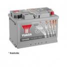 Baterie auto Yuasa 12V 75Ah (YBX5069)
