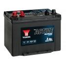 Baterie auto Yuasa 12V 80Ah (M26-80S)