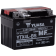 Baterie moto Yuasa AGM 12V 3Ah (YTX4L-BS)
