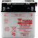 Baterie moto Yuasa YuMicron 12V 19Ah (YB16CL-B)
